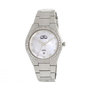 Dámské hodinky BENTIME 008-9M-6285A