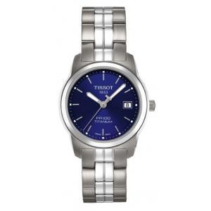 Dámské hodinky TISSOT PR 100 T049.310.44.041.00