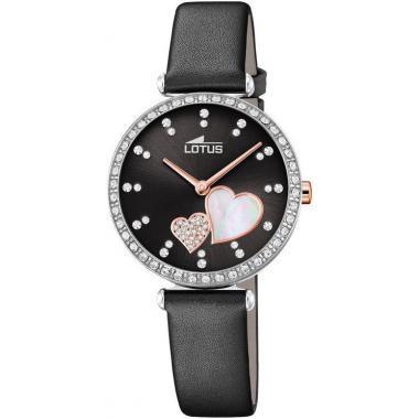 Dámske hodinky LOTUS Bliss Love L18618/4