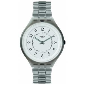 Pánské hodinky SWATCH Skinsteps SVUM101G