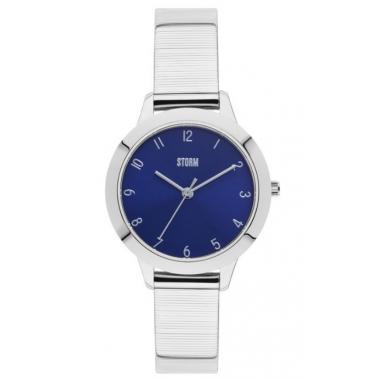 a04641d91f6 Dámské hodinky STORM Arya Blue 47291 B