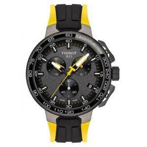 Pánské hodinky TISSOT T-Race Cycling Tour de France T111.417.37.441.00