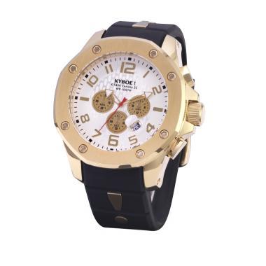 Pánské hodinky KYBOE KPG.55-001