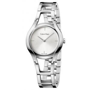 Dámské hodinky CALVIN KLEIN Class K6R23126
