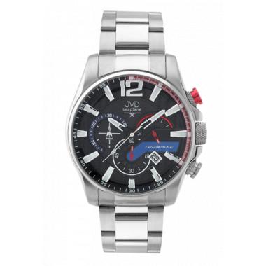 Pánské hodinky JVD Seaplane JE1002.1