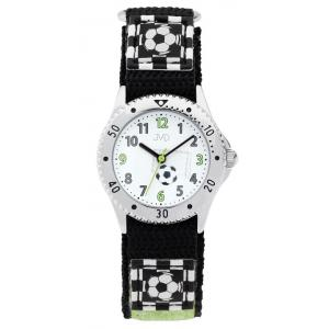 Dětské hodinky JVD J7126.5