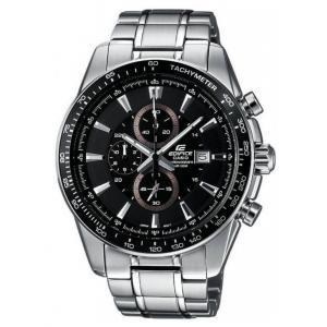 Pánské hodinky CASIO Edifice EF-547D-1A1