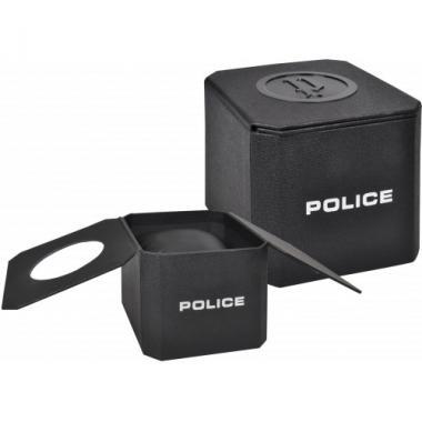 Náramek POLICE Chicago PJ26048BLB/02-L