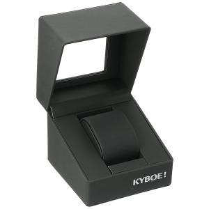 Dámské hodinky KYBOE KY.40-028