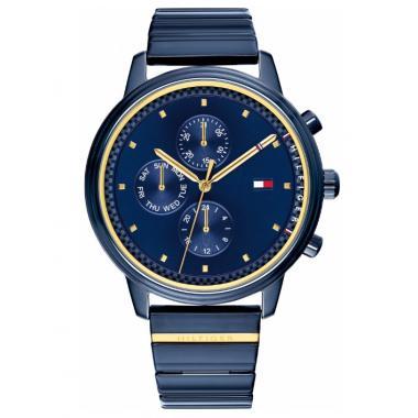 Dámské hodinky TOMMY HILFIGER 1781893