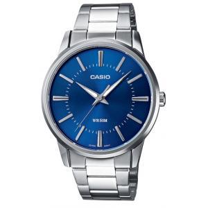 Pánské hodinky CASIO MTP-1303PD-2AVEF