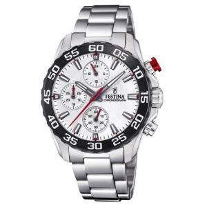 Dětské hodinky FESTINA Chrono Sport 20457/1