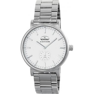 Pánské hodinky BENTIME Edition E3636-CR3-1