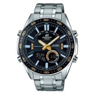 Pánské hodinky CASIO Edifice EFV-C100D-1B