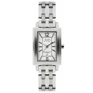 Dámské hodinky JVD J4135.1