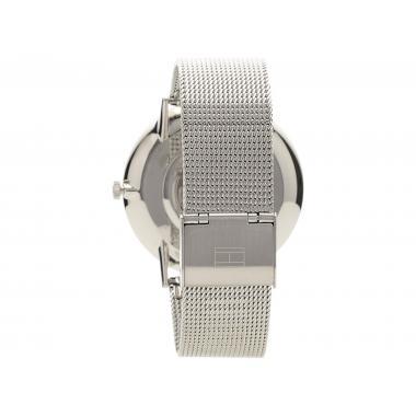 Dámské hodinky TOMMY HILFIGER 1781811