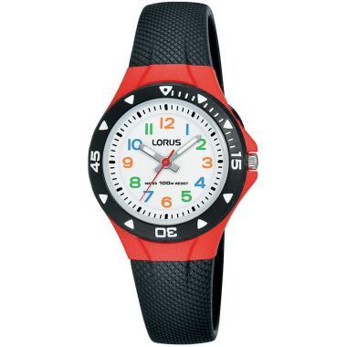 Dětské hodinky LORUS R2345MX9