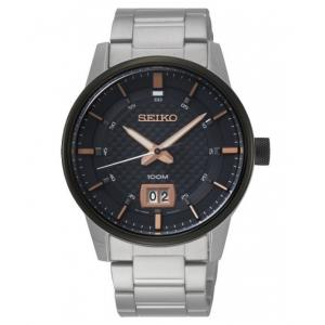 Pánské hodinky SEIKO SUR285P1