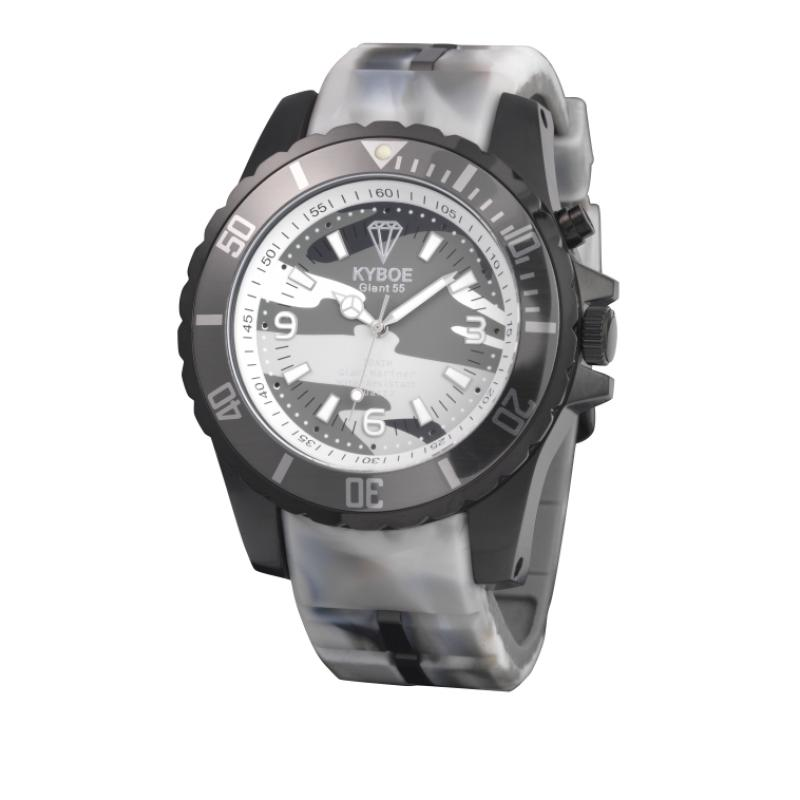 Pánské hodinky KYBOE CS.55-002