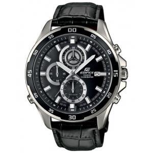 Pánské hodinky CASIO Edifice EFR-547L-1A
