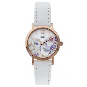 Detské hodinky JVD J7184.13