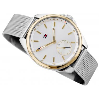 Dámské hodinky TOMMY HILFIGER 1781759