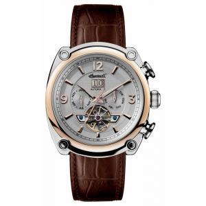 Pánské hodinky INGERSOLL The Michigan Automatic I01103
