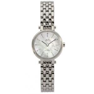 Dámské hodinky JVD JC150.2