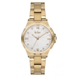 Dámské hodinky LEE COOPER LC06701.120