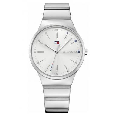 Dámské hodinky TOMMY HILFIGER 1781797