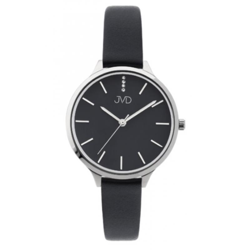 Dámské hodinky JVD JZ201.1
