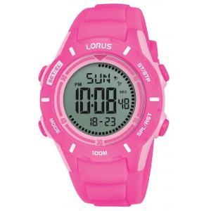 Dámské hodinky LORUS R2373MX9