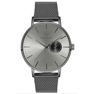 Pánské hodinky GANT Park Hill Heritage G105015