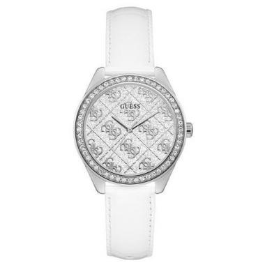 Dámské hodinky GUESS Sugar GW0098L1