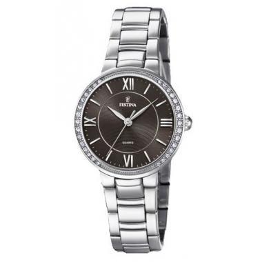 Dámské hodinky FESTINA Mdemoiselle 20220/2