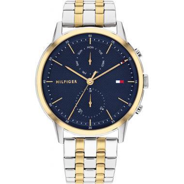 Pánské hodinky TOMMY HILFIGER Easton 1710432