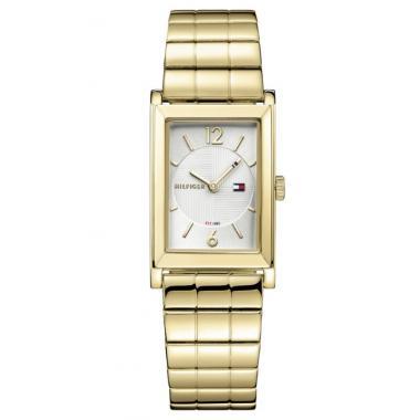 Dámské hodinky TOMMY HILFIGER 1781836
