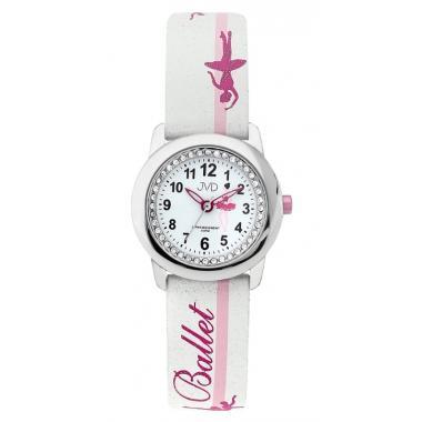 Dětské hodinky JVD J7166.1