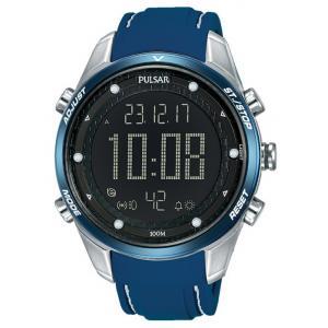 Pánské hodinky PULSAR P5A025X1