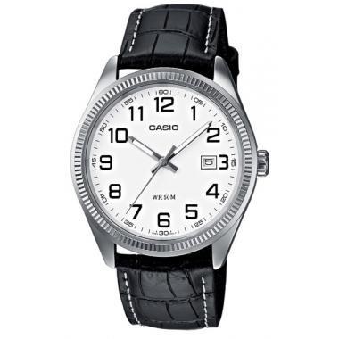 3D náhled. Pánské hodinky CASIO MTP-1302L-7B 2948c25fab