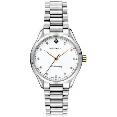 Dámské hodinky Gant Sharon - 70th G129007