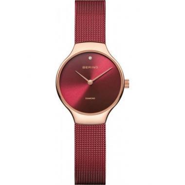 Dámské hodinky BERING 13326-CHARITY