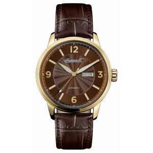 Pánské hodinky INGERSOLL The Regent Automatic I00201