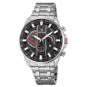 Pánské hodinky FESTINA Chrono Sport 6866/4