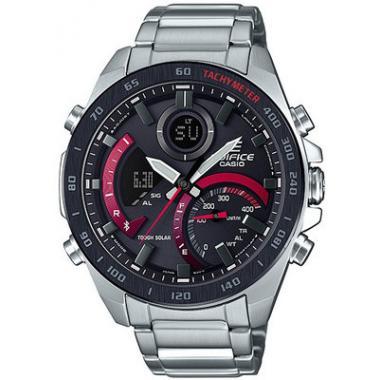 Pánské hodinky CASIO Edifice  ECB 900DB-1A