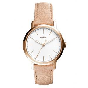 Dámské hodinky FOSSIL ES4185