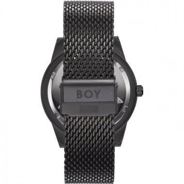 Pánské hodinky STORM Boy Star Slate Red Limited Edition 47484/SL/R