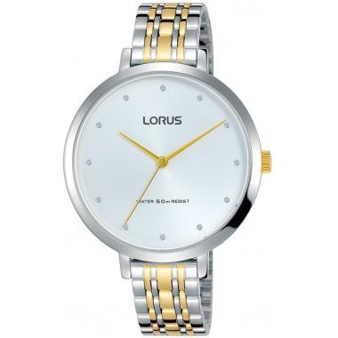 Dámské hodinky LORUS RG227MX9