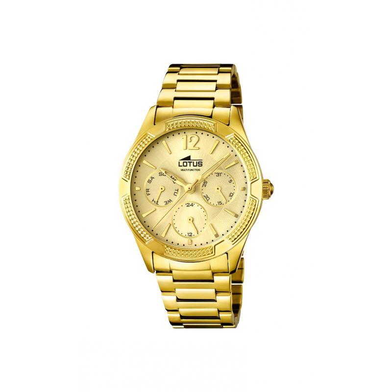 Dámské hodinky LOTUS L15923/1