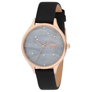 Dámske hodinky SLAZENGER SL.09.6054.3.01